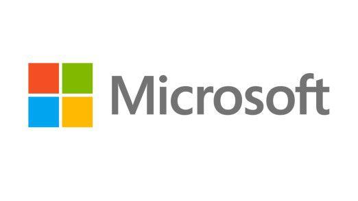 Microsoft setzt sich seit Monaten vor Gericht für den Datenschutz ein.
