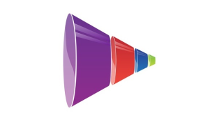 Microsoft-Programm optimal nutzen: Powerpoint: Tipps & Tricks aus der Praxis - Foto: JJAVA - Fotolia.com