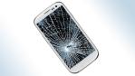 """Unfallursache Smartphone: Die Generation """"Kopf unten"""" lebt gefährlich"""