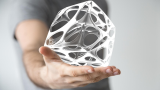 Für Einsteiger und Profis: So viel kosten aktuelle 3D-Drucker - Foto: vege - Fotolia.com