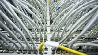IT-Netzwerke im Griff: Die 25 häufigsten Netzwerkprobleme und ihre Auswirkungen - Foto: IBM