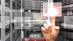 Mehr Schein als Sein?: Offene Standards im Netzwerk - Foto: VMware