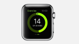 Erste Business-Apps für die Apple Watch: Was taugt die Smartwatch fürs Business? - Foto: Apple