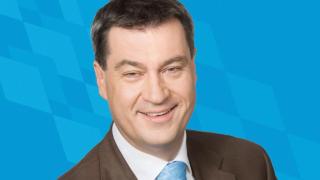 Projekte und Strategien: Die IT-Chefs der Länder - Foto: Bayerisches Staatsministerium der Finanzen