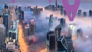 Accenture Technology Vision 2015: 5 Technologie-Visionen für CIOs - Foto: Accenture