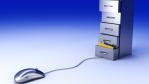 Digitale Transformation in Unternehmen: Die Top-Anforderungen an die IT - Foto: Spectral-Design - Fotolia.com
