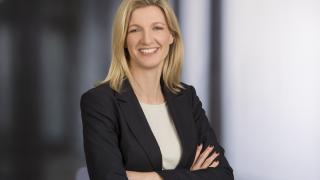 IDC zum deutschen IT-Markt: 2015 steht im Zeichen der Digitalen Transformation - Foto: IDC