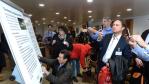 Petersberger Erklärung: Aufruf der CIOs zur Digitalisierung - Foto: CIOmove
