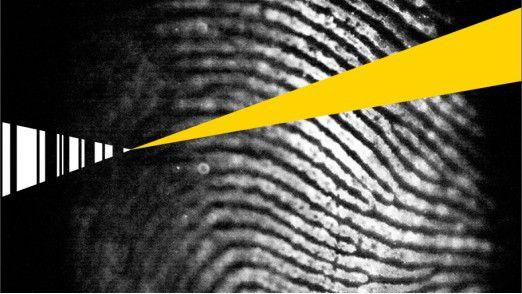 """In der Studie """"Born to be digital"""" identifiziert EY sechs Charakteristika digital affiner CIOs."""