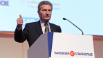 Wettbewerbsuntersuchung geplant: Brüssel bläst zur Aufholjagd bei Digital-Wirtschaft - Foto: Foto Vogt
