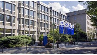 Reporting-Lösung: Zurich führt Tool für Solvency II ein - Foto: Zurich Gruppe