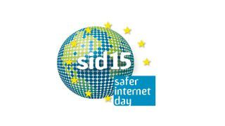 Safer Internet Day 2015: Sicher mit Smartphone, Tablet, PC und Co. surfen - Foto: Safer Internet Day