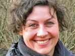 Daniela Hoffmann