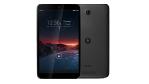 iPad, Android und Windows: Preiskracher im Test: 20 Tablets unter 250 Euro - Foto: Vodafone