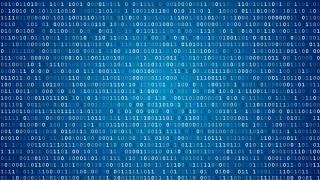 Digitalisierung: Kollege Algorithmus greift nach dem Bürojob - Foto: iuneWind - Fotolia.com