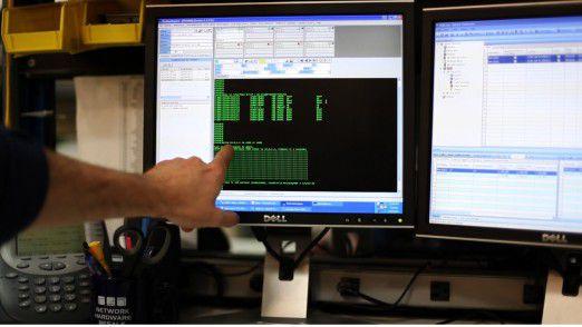 Frisch getestet soll die Gebraucht-Hardware sogar zuverlässiger als OEM-Geräte sein.