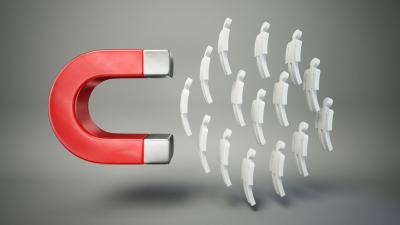 Erfolg bedeutet noch mehr Kundennähe: Digitalisierung muss distanzlos sein - Foto: Oleksandr Moroz - Fotolia.com