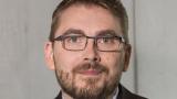 Xing, Linkedin oder Facebook?: Ein Social-Media-Profi klärt auf - Foto: Holger Ahrens