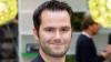 Thorsten Hübschen, COO Microsoft Office Division, über die Zukunft der Arbeit