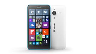 Großes Smartphone zum kleinen Preis: Microsoft Lumia 640 XL im Kurztest - Foto: Microsoft