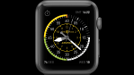 Apple-Uhr: 10 spannende Apps für die Apple Watch - Foto: Bill Ribus