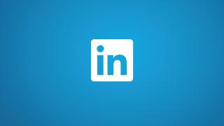 LinkedIn, Meetup, Here on Biz & Co.: Empfehlenswerte iPhone-Apps für Professionelles Networking