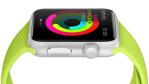 (Künstliche?) Verknappung: Apple Watch zum Verkaufsstart nur nach Reservierung erhältlich - Foto: Apple