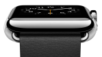 Neue Funktionen: Apple Watch vor erstem Update - Foto: Apple