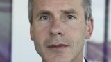 Prozess-Standardisierung: Hoerbiger stößt Riesen-Change-Projekt an - Foto: Hoerbiger