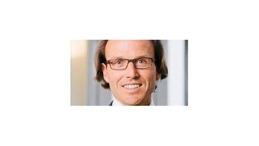 """""""Erklärtes Ziel war das Enablement des Hoerbiger-Teams - dafür durfte es auch etwas länger dauern"""", sagt Thorsten Kahlert von der Boston Consulting Group."""
