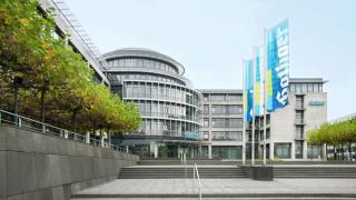 SAP-Hosting von Fujitsu: Gothaer lässt über 30 SAP-Systeme hosten - Foto: Gothaer