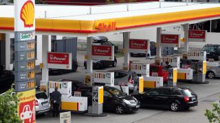 Supply Chain Management: Shell führt SCM-Lösung aus der Cloud ein - Foto: Shell Deutschland