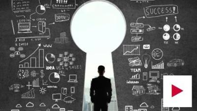 """Video-Interview: Mehr Flexibilität bei Security: """"IT-Sicherheitsverantwortliche müssen aus der Technologieecke heraus"""" - Foto: peshkova - Fotolia.com"""