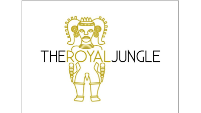 Start-Up-Treffen Royal Jungle in München - Foto: Royal Jungle