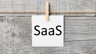 Fertigungsindustrie will mit SaaS Geld sparen: Knappe IT-Budgets helfen Software as a Service - Foto: jd-photodesign - Fotolia.com