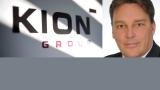 WAN von Tata: Neues Netzwerk für die Kion-Group-Strategie 2020