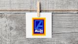 SEPA-Umstellung: Aldi Süd automatisiert Zahlungsverkehr - Foto: jd-photodesign - Fotolia.com