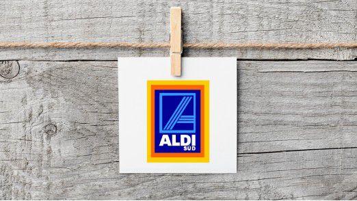 Aldi Süd will in den Filialen aufrüsten, die Preise aber trotzdem unten halten.
