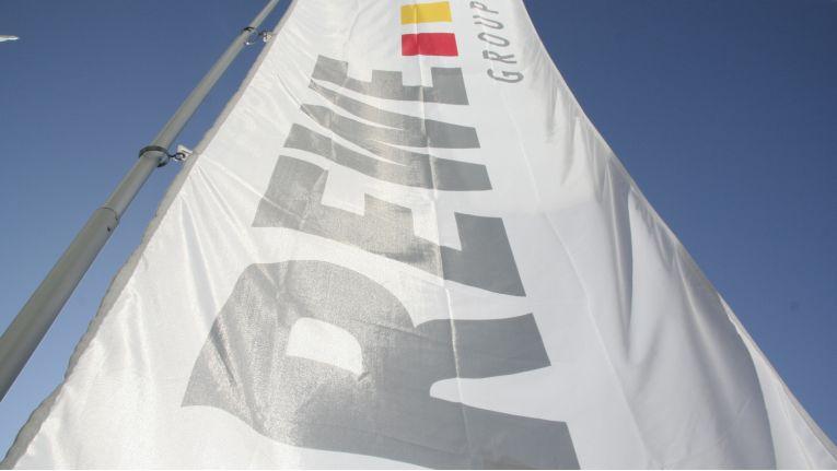 Rewe will über 900 Millionen Euro ins deutsche Ladennetz investieren.