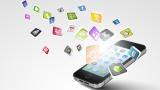 Für Android und iOS: Die besten Apps für Geschäftsreisen - Foto: Concur