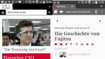 Chrome, Firefox, Orweb, Opera: 15 alternative Browser für Android