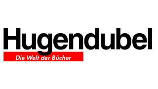 """""""Es geht nicht ohne Filialen"""": Hugendubel hält an Buchgeschäften fest - Foto: Hugendubel"""