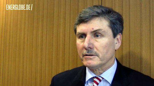 Ferdinand Dudenhöffer ist Professor an der Universität Duisburg-Essen.