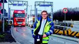 Von Airbus bis TUI: Die Top-CIOs der Transport- und Logistikbranche - Foto: HHLA