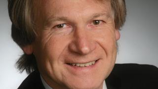 Leistungselektronik: Vogl neuer IT-Chef bei Semikron Elektronik - Foto: Semikron