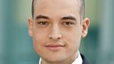 Axel Springer SE: Springer-Verlag befördert Fadlallah zum CIO - Foto: Axel Springer SE