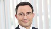 Die Top-CIOs der Versicherungsbranche
