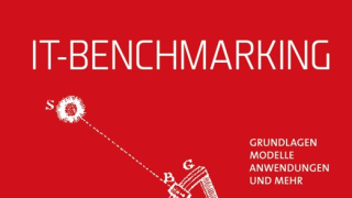 Grundlagen des Preisvergleichs: Was Sie schon immer über Benchmarking wissen wollten - Foto: Context Verlag Augsburg