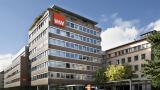 Bessere Datenqualität: Tool steigert Automatisierung bei Wüstenrot - Foto: Wüstenrot & Württembergische AG