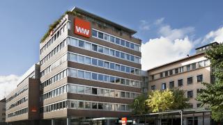 Für 2500 Vertriebsmitarbeiter: Wüstenrot bekommt komplett neues CRM - Foto: Wüstenrot & Württembergische AG